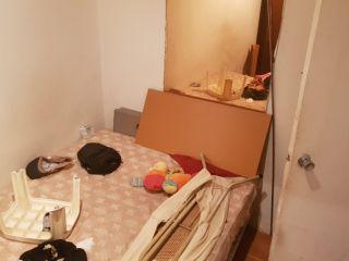 Piso en venta en Madrid de 77  m²