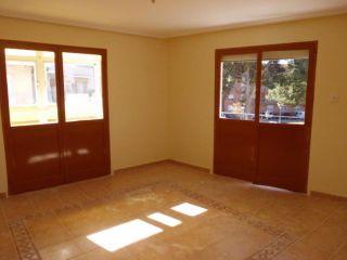 Piso en venta en Novelda de 132  m²