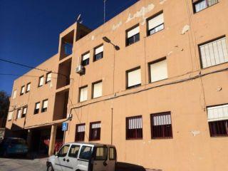 Piso en venta en San Miguel De Salinas de 86  m²
